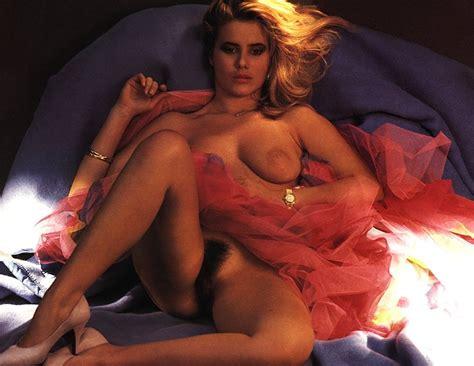 Naked Sophie Favier Added 07192016 By Hattilah