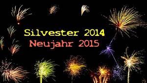 Kurztrip Silvester 2014 : silvester 2014 neujahr 2015 in schwerin youtube ~ Buech-reservation.com Haus und Dekorationen