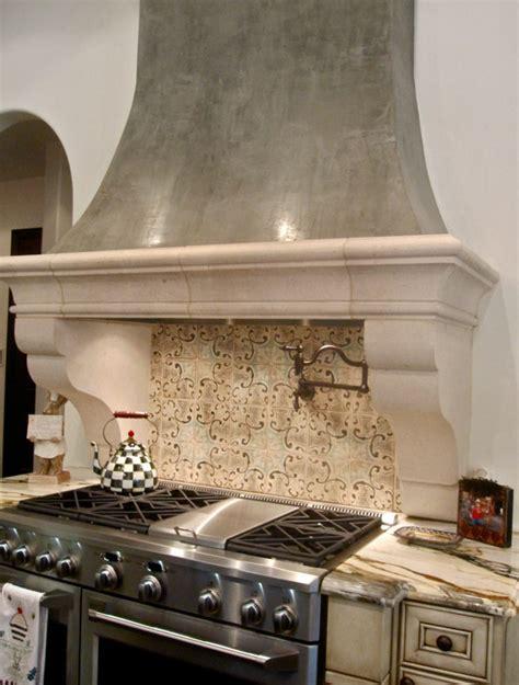 bathroom beadboard ideas tile backsplash kitchen eclectic with beadboard