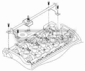 Bmw N62 Engine Diagram