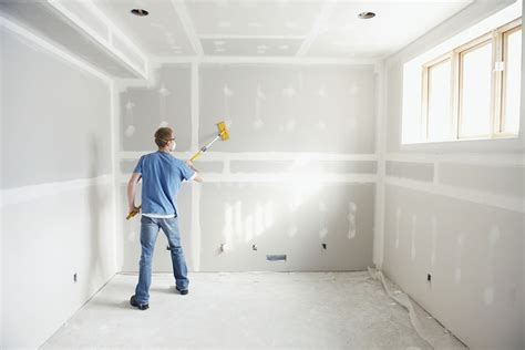 tips  common drywall issues  fixes