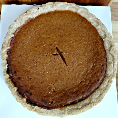 order pumpkin pie top 28 order pumpkin pie order your pie for thanksgiving at community church in orange
