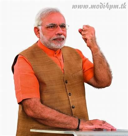 Modi Narendra Wallpapers Latest India Pm Resolution
