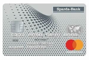 Effektiver Jahreszins Kreditkarte : vergleichen sie die kreditkarten mastercard und platinum ~ Orissabook.com Haus und Dekorationen