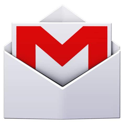 gmail bureau icones gmail images gmail png et ico
