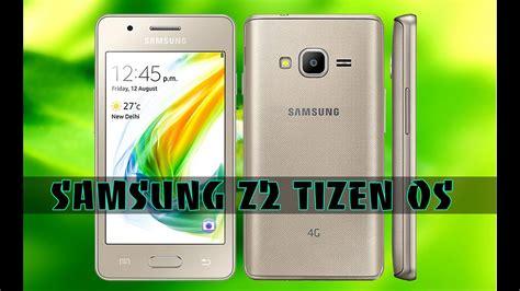 how to reset samsung z z1 z2 z3 z4 tizen os phone howt