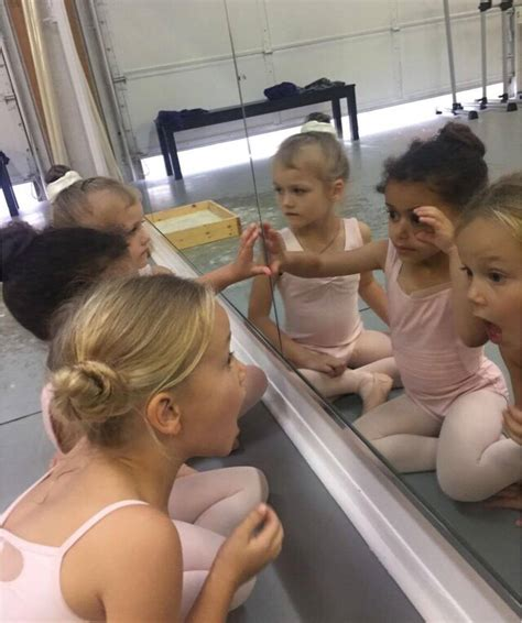 valentinas school ballet pre ballet classes valentinas