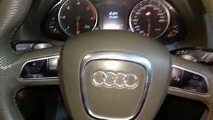 Audi Q5 Battery Location