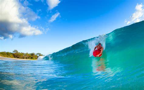 Images Of Hawaii Cruises To Hawaii 2017 And 2018 Hawaiian Cruises The