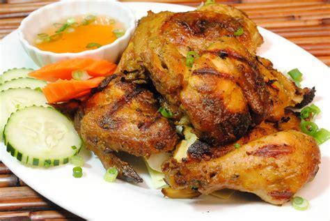 cuisine laos savatdee authentic lao cuisine