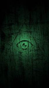 Design Zombie Illuminati Wallpapers Free By Zedge