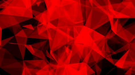 Abstract Black Background Png by Abstract Background Plexus Black Motion Background