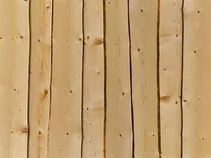 Pose Lambris Bois : recouvrir lambris bois ~ Premium-room.com Idées de Décoration