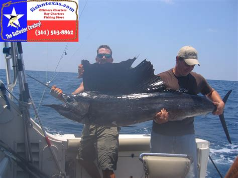 Party Boat Fishing Rockport Tx by Port Aransas Fishing And Rockport Texas Fishing Guide Bay