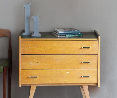 peinture liberon pour cuisine meuble récup relooker une commode avec la peinture
