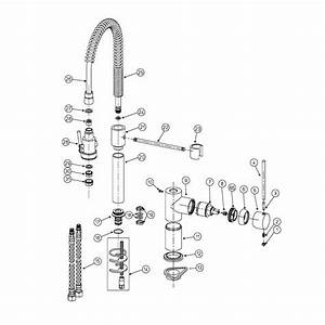 Lamona Professional Mixer  Tap9155  57  From Tap