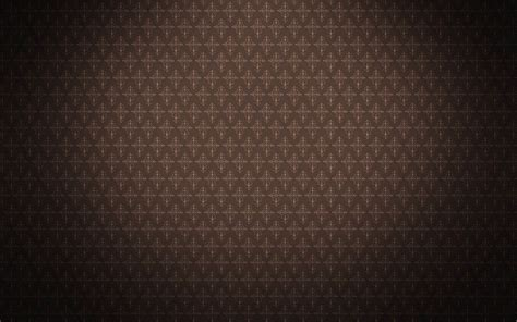 Brown Desktop Wallpaper by Wallpapers Brown Wallpapers