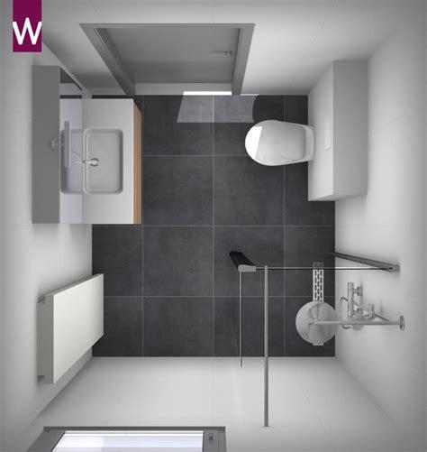 badkamermeubel showmodel badkamer ontwerpen zelf tekenen bij van wanrooij