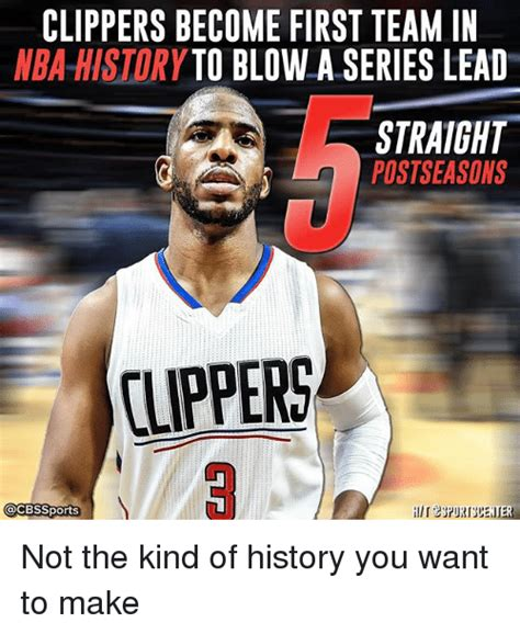 Clippers Meme - 25 best memes about clippers clippers memes