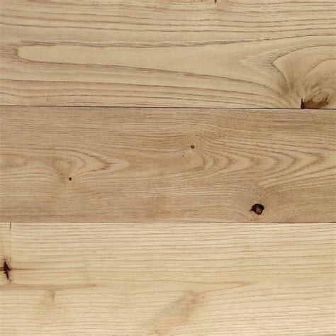 plancher en bois massif plancher bois massif pas cher le bois chez vous