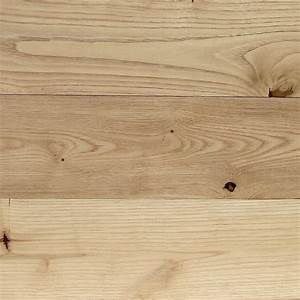 Planche De Bois Brut Pas Cher : plancher bois massif pas cher le bois chez vous ~ Dailycaller-alerts.com Idées de Décoration
