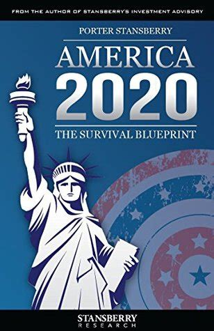 Stansberry america 2020 book review > heavenlybells.org
