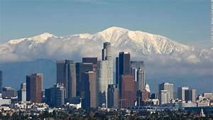 Photo Los Angeles : downtown la 39 s revival cnn ~ Medecine-chirurgie-esthetiques.com Avis de Voitures