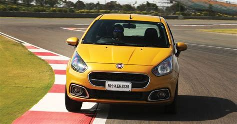 Fiat Price Range by Fiat Slashes Prices Across Model Range Autox