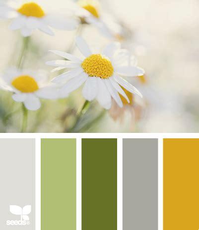 Grüne Wandfarbe Küche by Flora Tones Farbzusammenstellung Farbkombinationen