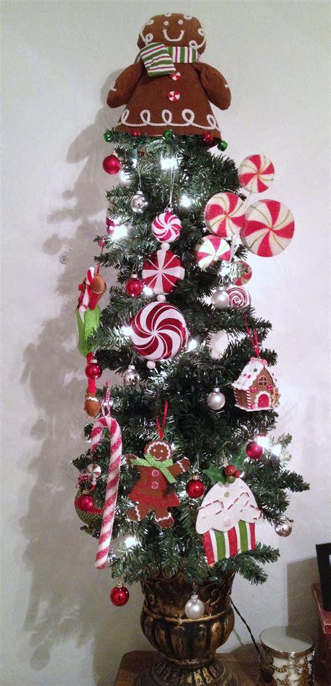 unique christmas ornament idea managedmomscom