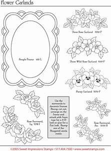 pergamano sablony free pattern katerina horakova With pergamano templates free