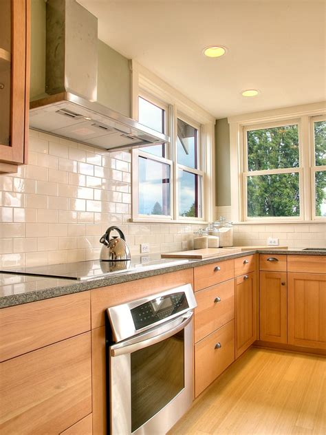subway kitchen tiles backsplash subway tiles backsplash kitchen traditional with none
