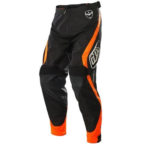 troy lee designs motocross new troy lee designs tld 2015 gear se corse black mens