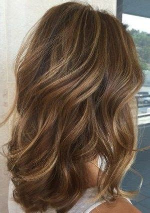 hair colors   blonde hair color trends