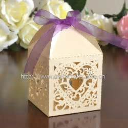 indian wedding favors wholesale cheap wedding gifts for guests indian wedding favors wholesale buy cheap wedding gifts for