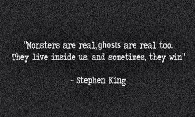 Death Depressed Suicide Famous Monsters Evil Ghosts Demons. Sassy Uplifting Quotes. Work Quotes Minions. Krishnamurti Nature Quotes. Winnie The Pooh Quotes On Goodbye. Strong Mother Quotes. Deep Quotes By John Green. Quotes About Upcoming Change. Girl Kilig Quotes