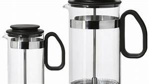 Ikea öffnungszeiten Wallau : bruchgefahr ikea ruft kaffee zubereiter f rsta zur ck welt ~ Buech-reservation.com Haus und Dekorationen