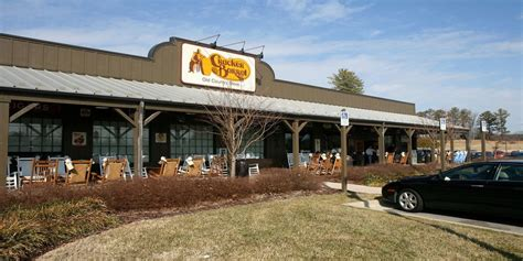 6020 alabama 157, cullman, al 35058 directions. Cracker Barrel chooses Alabama as perfect location to ...