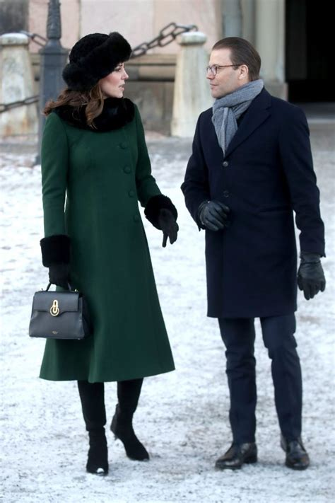 Kate Middleton Copies Meghan Markle Ditches Royal