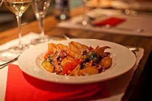 La Cucina Leer : kochkurs la cucina italiana forum culinaire ~ Watch28wear.com Haus und Dekorationen