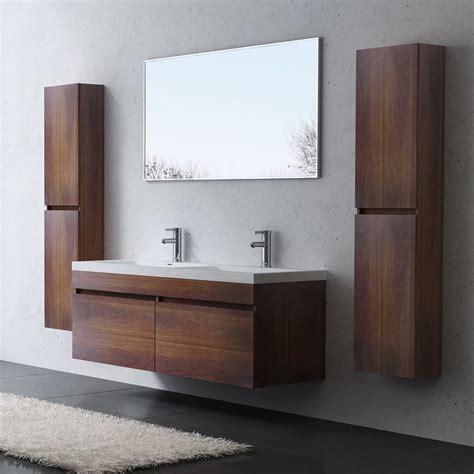 Moderne Badezimmermöbel Set by Design Badm 246 Bel Badezimmerm 246 Bel Badezimmer Waschbecken