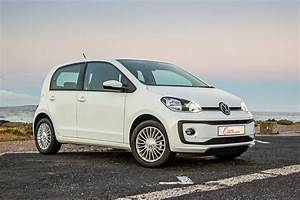 Volkswagen Up : volkswagen move up 2017 review ~ Melissatoandfro.com Idées de Décoration