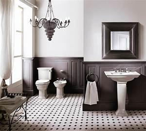 Kronleuchter Für Badezimmer : dekorationsideen f r ihr badezimmer wohn designtrend ~ Markanthonyermac.com Haus und Dekorationen