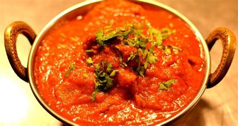 kashmir indian cuisine kashmir indian restaurant galway restaurant reviews