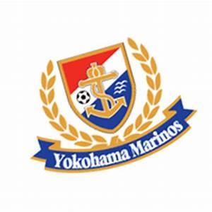 Yokohama F Marinos, download Yokohama F MarinosVector