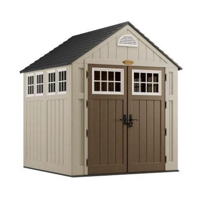 suncast 7 x 7 alpine shed best ideas about the home storage shed suncast storage