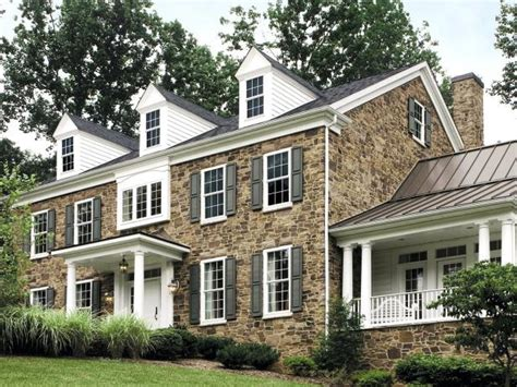 buyers guide  exterior siding diy