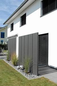 die 25 besten ideen zu trennwand garten auf pinterest With französischer balkon mit garten terrasse ideen