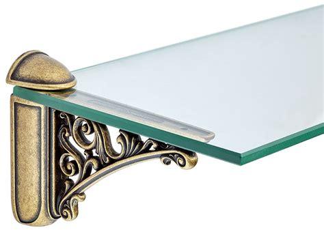 cabinet adjustable shelf hardware bathfashion com offers bosetti marella bmh 216151 bath
