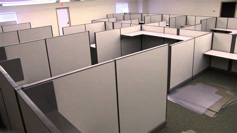office cubicles for sale office awesome office divider panels staples room